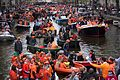 Queen's day amsterdam 2013 05.jpg