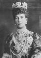Queen Alexandra (1844-1925).png