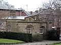 Queen Elizabeth Grammar School Lodge - geograph.org.uk - 1167746.jpg