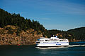 Queen of Saanich between Mayne and Galiano Islands.jpg