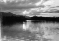 Queensland State Archives 1278 Sunset Russell River c 1935.png