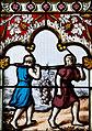 Quimper - Cathédrale Saint-Corentin - PA00090326 - 079.jpg