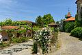 Quinta da Avelada, Penafiel, Region de Porto, Portugal (22281202581).jpg