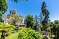 Quinta da Regaleira, Sintra, Portugal, 2019-05-25, DD 56.jpg