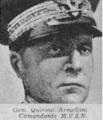 Quirino Armellini.png