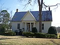 Quitman GA Harris-Ramsey-Norris House01.jpg