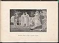 Quo vadis - album Henryka Sienkiewicza 1899 (58391208).jpg
