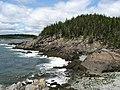 Quoddy Head State Park - panoramio (1).jpg