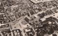 Rådhuspladsen aerial - original design.png