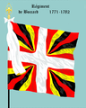 Rég de Boccard 1771.png
