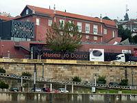 Régua - Museu do Douro na Região do Alto Douro.jpg