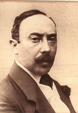 Béla Révész