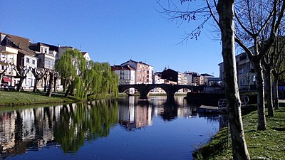 Río Cabe, Monforte de Lemos 04.jpg