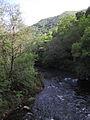 Río Eume.jpg