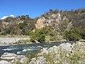 Río Negro, Los Trapichitos, Guatemala 03.JPG