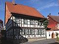 Römhild-Pfarrhaus.jpg