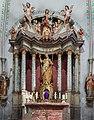 Rösrath Germany St-Nikolaus-von-Tolentino-11.jpg