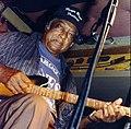 R.L. Burnside (blues musician).jpg
