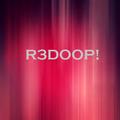 R3DOOP!.png