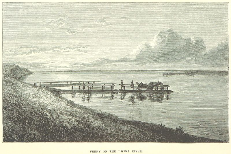 File:RAE(1875) Ferry on the Dwina River.jpg