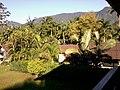 RANCHO QUIRIRI - panoramio (4).jpg