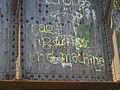 RATM Graffiti.jpg