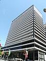 RBA Building.jpg