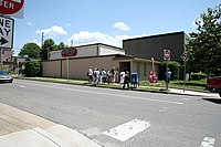 RCA Studio B (1).jpg