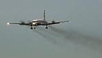 RF-95919 IL18(22M) Russian Air Force CKL UUMU 1200 2 (36027916575).jpg