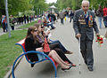 RIAN archive 311614 Great Patriotic War veterans.jpg