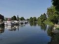RK 1808 1630059 Bootswerft Neuengamme.jpg