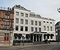 RM522358 Dordrecht - Boomstraat 37.jpg