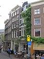 RM5740 Amsterdam - Torensteeg 5.jpg