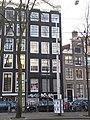 RM6009 Nieuwezijds Voorburgwal 288.jpg