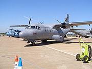 RMAF-CN295-M44-03-01