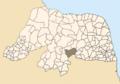 RN-mapa-Currais-Novos.png