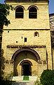 RO, IS , Saint Sva Church 1.jpg