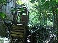 RODA D'ÁGUA MOINHO WENDT - panoramio.jpg