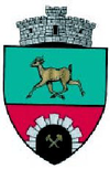 Coat of arms of Ostra