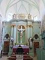 RO BV Biserica evanghelica din Bunesti (1).jpg