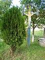 RO CJ Biserica de lemn din Salistea Noua (22).JPG