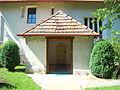 RO CJ Biserica reformata din Fizesu Gherlii (14).JPG