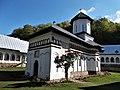 """RO GJ Biserica """"Sfântul Nicolae"""" a Schitului Crasna.JPG"""