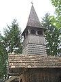 RO MS Clopotnita bisericii reformate din Culpiu (7).jpg