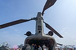 RSAF CH-47 Chinook (26330155028).jpg