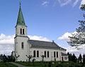 Raaholt kirke.jpg