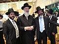 Rabbi Yona Metzger (10).JPG