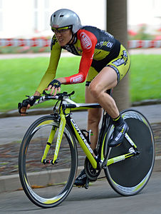 Rachel Neylan - Women's Tour of Thuringia 2012 (aka).jpg