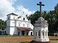 Rachol Church.jpg