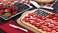 Rada Cutlery peeling paring knife with fruit pizza.jpg